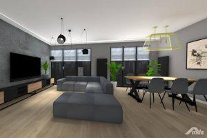 MDS_Mieszkanie-Nordic-Mokotów-II_01-Wizualizacja-01