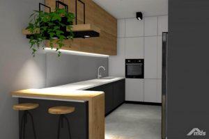 MDS_Mieszkanie-Nordic-Mokotów-II_01-Wizualizacja-05
