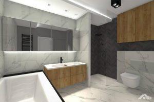 MDS_Mieszkanie-Nordic-Mokotów-II_01-Wizualizacja-06