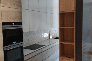 MDS_Mieszkanie-Wilanów-II_04-Kuchnia_01