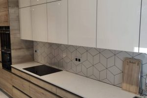 MDS_Mieszkanie-Wilanów-II_04-Kuchnia_03
