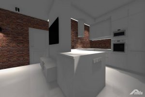 MDS_Mieszkanie-Woronicza_04-Wizualizacje_01