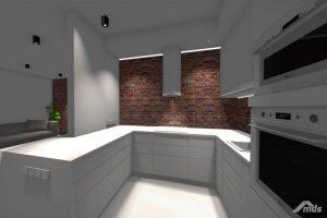 MDS_Mieszkanie-Woronicza_04-Wizualizacje_02