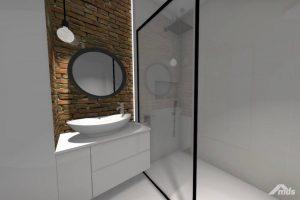 MDS_Mieszkanie-Woronicza_04-Wizualizacje_05
