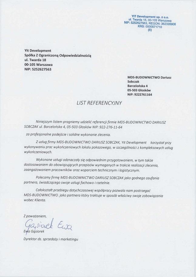list-referencyjny1