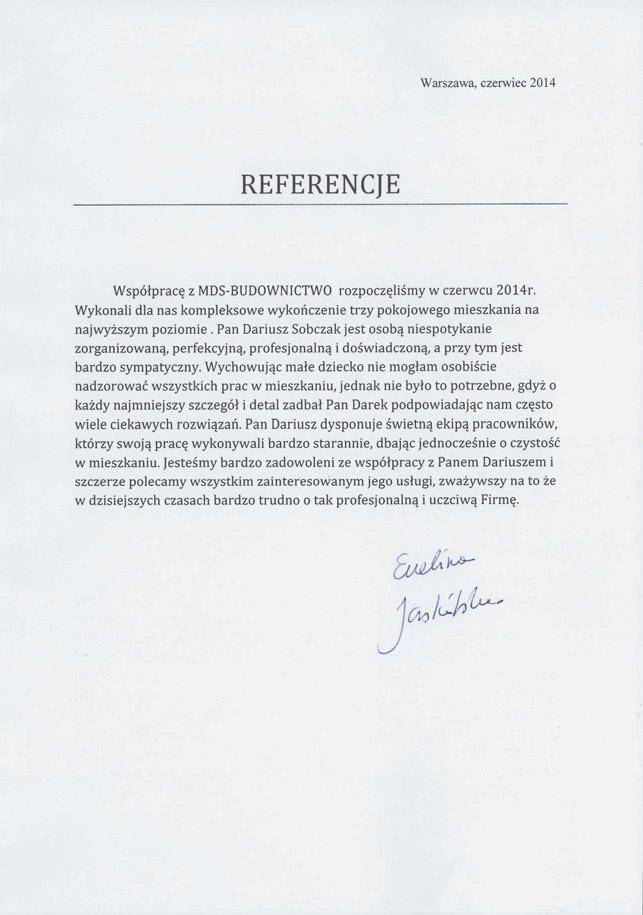 referencje-p.jaskolska
