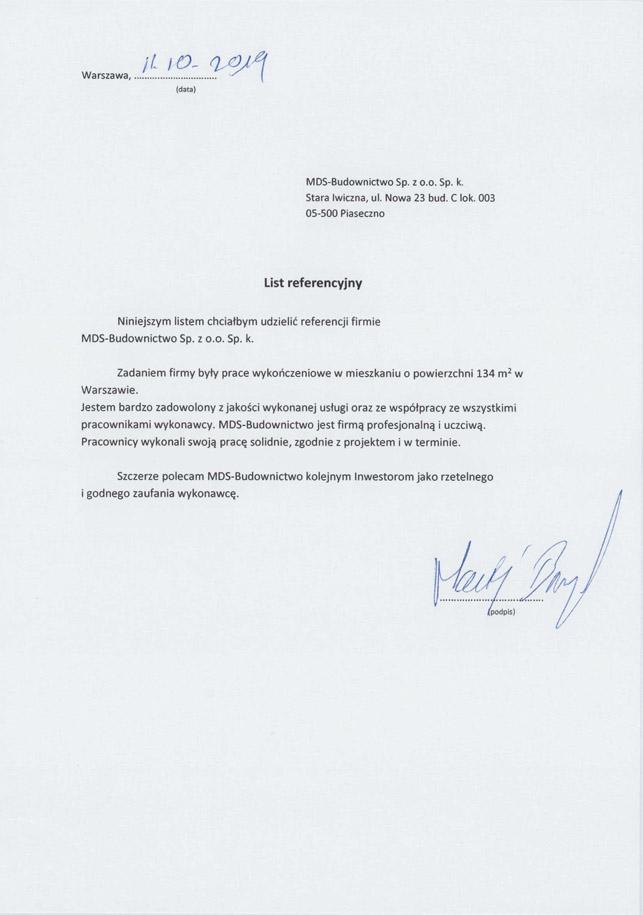 referencje-p.sikorski
